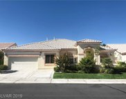 62 SUNSHINE COAST Lane, Las Vegas image