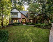2228 Delta Way, Knoxville image