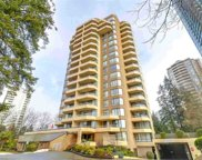 5790 Patterson Avenue Unit 1203, Burnaby image