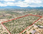 N 150th Street Unit #-, Scottsdale image