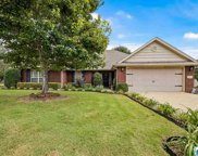 6904 Meadow Ridge Dr, Mccalla image