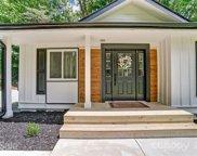 6101 Colchester  Place, Charlotte image