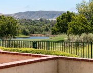 342 Country Club Drive Unit #D, Simi Valley image