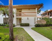 408 Brackenwood Lane S, Palm Beach Gardens image
