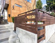 1510 E Marion St, Seattle image