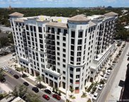 301 Altara Ave Unit #412, Coral Gables image