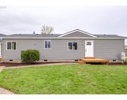 115 MOODY  CT, Brownsville image