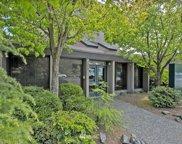 4054 California Avenue SW, Seattle image