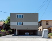 457 S 10th St, San Jose image