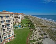 418 BEACHSIDE PLACE, Fernandina Beach image