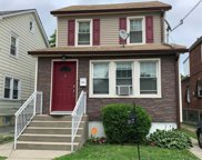 114-07 208th St, Cambria Heights image