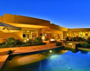 1302 W Twisted Mesquite, Oro Valley image