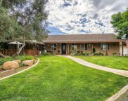 13736 Proctor Valley Road, Jamul image