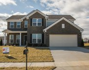 2039 Friendship Drive - #321, Spring Hill image
