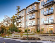 50 Pine St Unit 417, Edmonds image
