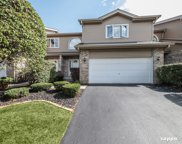 16723 Westwind Drive, Tinley Park image