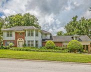 10966 CREEKVIEW DR, Jacksonville image