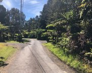 MAILE AVE, VOLCANO image