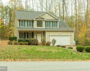 11209 PINEY FOREST ROAD, Bumpass image