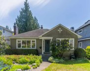 1694 W 62nd Avenue, Vancouver image