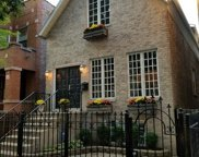 2336 West Dickens Avenue, Chicago image
