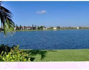 3216 S Lakeview Circle Unit #5205, Hutchinson Island image