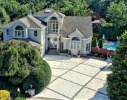 7 Mill Ln, Linwood image
