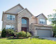8790 Lindsey  Court, Fishers image