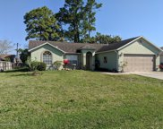 1681 NW Vallee, Palm Bay image