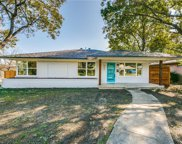 604 Woolsey Drive, Dallas image