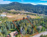 19333 Silver Ranch Road, Conifer image