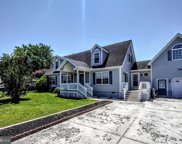 11746 Riverview   Drive, Berlin, MD image