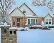 36500 Mapleridge, Clinton Township image