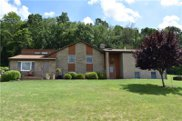 108 Bowie Lane, Middlesex Twp image
