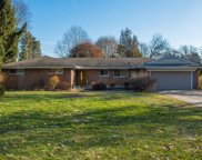 51720 Grape Road, Granger image