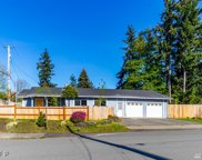 35606 13th Ave SW, Federal Way image