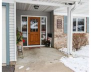 7276 Hunters Run, Eden Prairie image