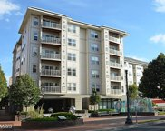 8045 NEWELL STREET Unit #410, Silver Spring image