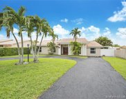 2479 Sw 102nd Ct, Miami image