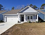 2594 Goldfinch Dr., Myrtle Beach image