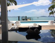 1850 Bay Dr, Miami Beach image