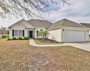 4141 Steeple Chase Dr., Myrtle Beach image