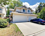 1608 Hollow Dale Place Unit 4C, Everett image