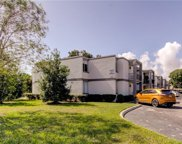 6001 S Dale Mabry Highway Unit 9, Tampa image