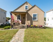 7422 KENLEA AVENUE, Baltimore image