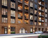 305 S Racine Avenue Unit #6C, Chicago image