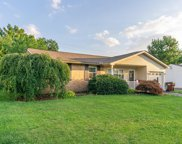 3623 Manila Drive, Westerville image