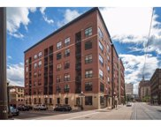 270 4th Street E Unit #309, Saint Paul image