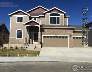1445 Moraine Valley Dr, Severance image