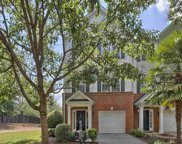 712 Calle Place, Greenville image